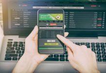 Come stare al sicuro ed evitare il rischio quando si scommette online