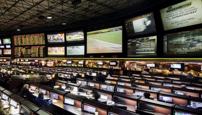 Investimenti sportivi vs giochi d'azzardo, qual è la differenza?