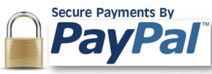 888poker e PayPal