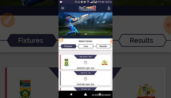 Migliori funzionalità di app mobile