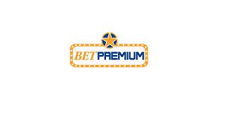 Bet Premium