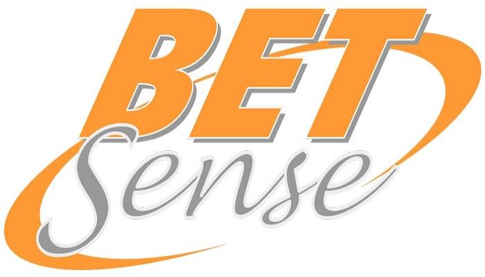 BetSense bonus, analisi e recensione