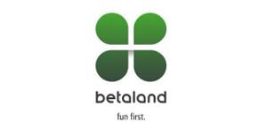 Betaland Bonus