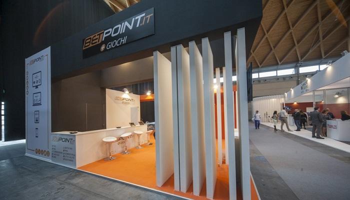 Licenza Betpoint Italia e AAMS