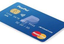 PayPal Lottomaticard, il modo facile per pagare