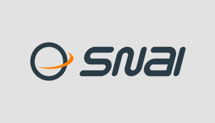SNAI bonus, analisi e recensione