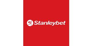 oferta de fotbal de azi de la Stanley