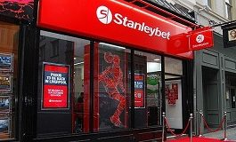 Stanleybet bonus, analisi e recensione