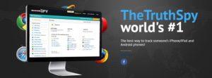 TheTruthSpy review: il modo migliore per rintracciare uno smartphone da remoto