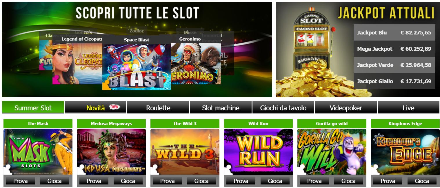 casino-e-slot-betpoint