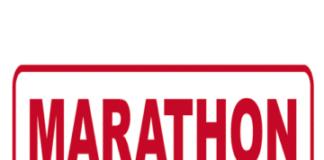 Marathonbet bonus, analisi e recensione