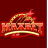 maxbet timisoara adresa