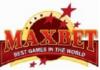 maxbet tombola
