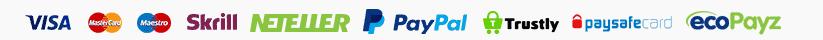 metodi-pagamento-marathonbet