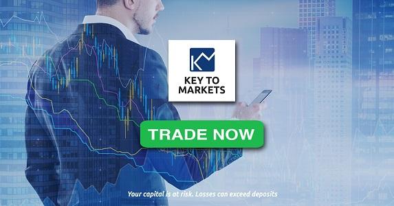 Sicurezza: chiave per la truffa dei mercati o affidabile?