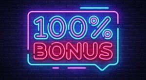 Bonus Poker Online: come funzionano?