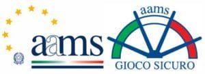 Replatz Italia e licenza AAMS