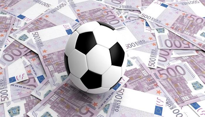 Strategie per scommesse vincenti calcio
