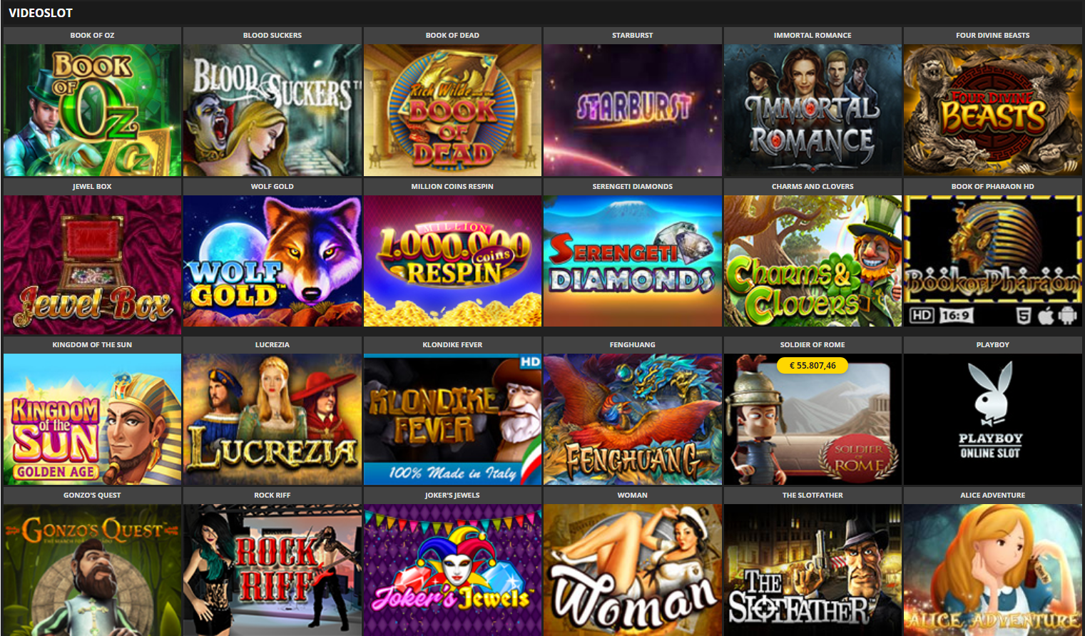 casino-e-slot-replatz