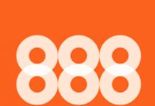 888sport bonus, analisi e recensione