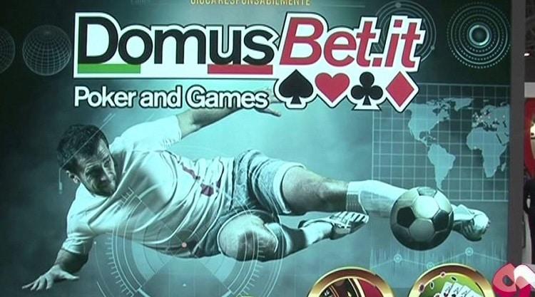 Slot Casino e DomusBet