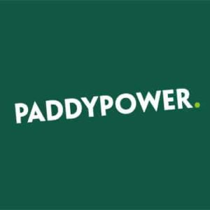 Paddy Power bonus, analisi e recensione