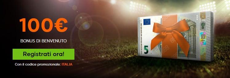 Bonus app 888sport mobile