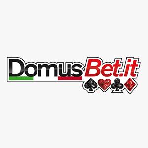 DomusBet bonus, analisi e recensione