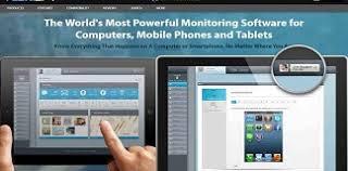 Le migliori Spy App per monitorare smartphone