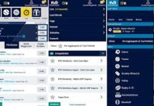 App William Hill – Scommesse veloci via mobile