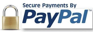 PayPal, sicurezza e affidabilità