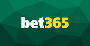 bet365 app – Scopriamo la app scommesse da mobile bet365