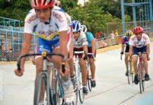 Scommesse ciclismo – Vincere in volata!
