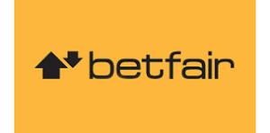 App betfair – punta e banca anche da mobile!