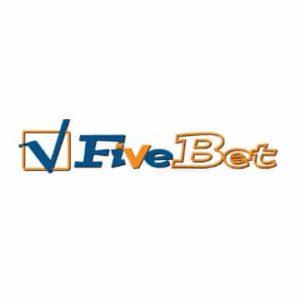 FiveBet bonus, analisi e recensione