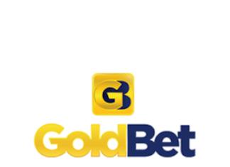 GoldBet bonus, analisi e recensione