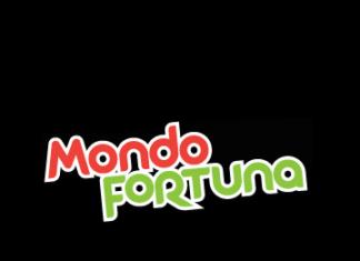 Mondo Fortuna bonus, analisi e recensione