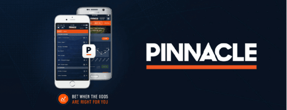 Pinnacle & Cash Out