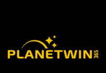 PlanetWin365 bonus, analisi e recensione