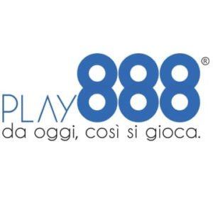 Play888 bonus, analisi e recensione