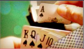 poker-allinbet