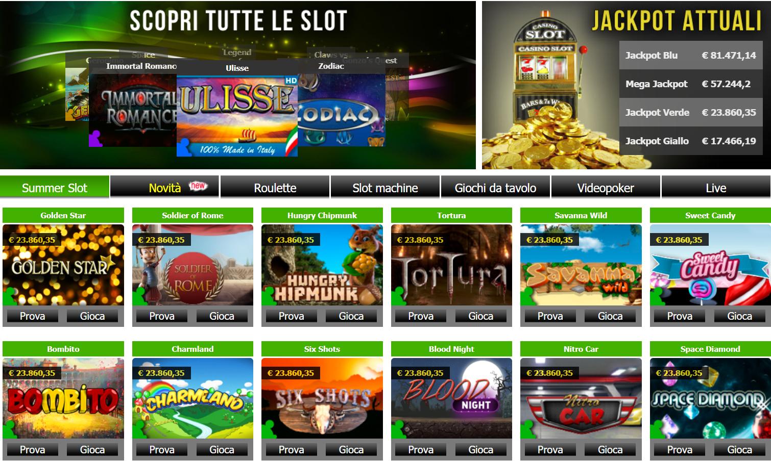 casino-edicolagames