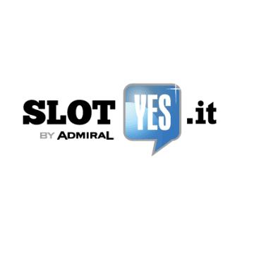 SlotYES bonus, analisi e recensione
