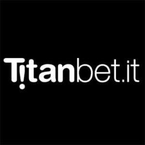 Titanbet Poker bonus, analisi e recensione
