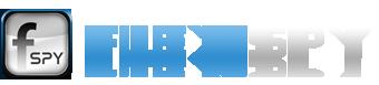 Recensione FlexiSPY 🕵: funzionamento e opinioni