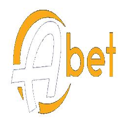 Una recensione e analisi di Acbet e dei suoi bonus
