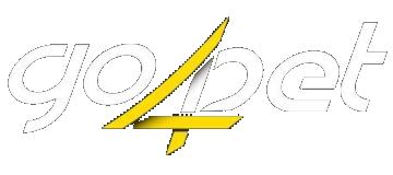 Go4Bet bonus, analisi e recensione