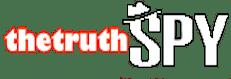 Recensione TheTruthSpy: funzionamento e opinioni