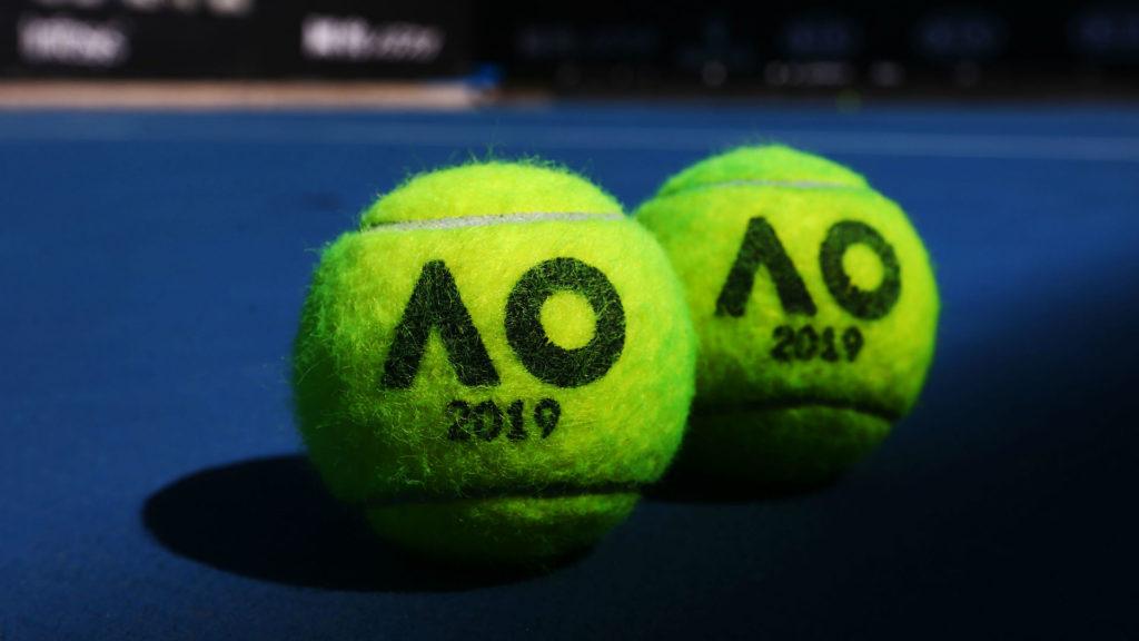 Australian Open 2019: il torneo femminile