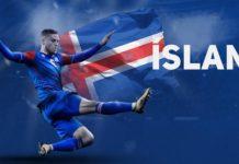 Pronostico ISLANDA-CROAZIA